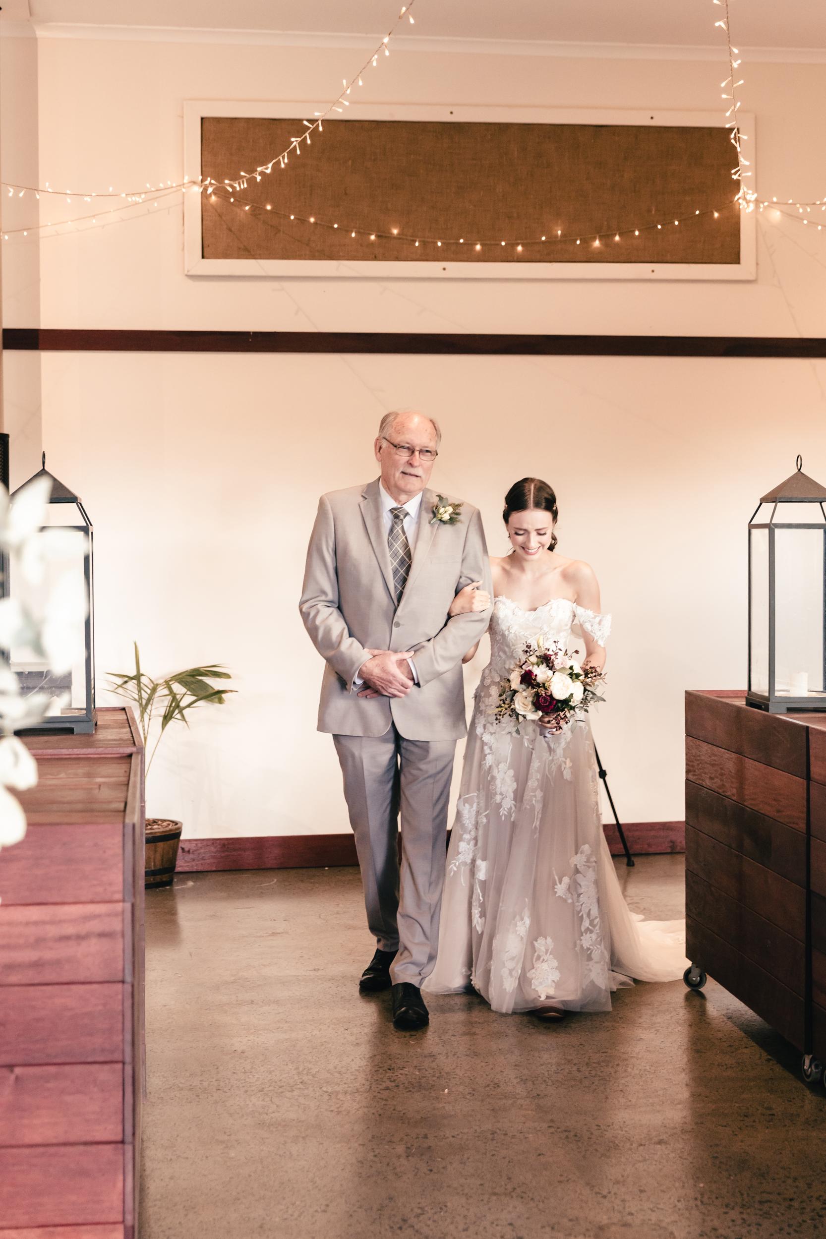Olivia & Andrew Wedding_Ceremony-24.jpg
