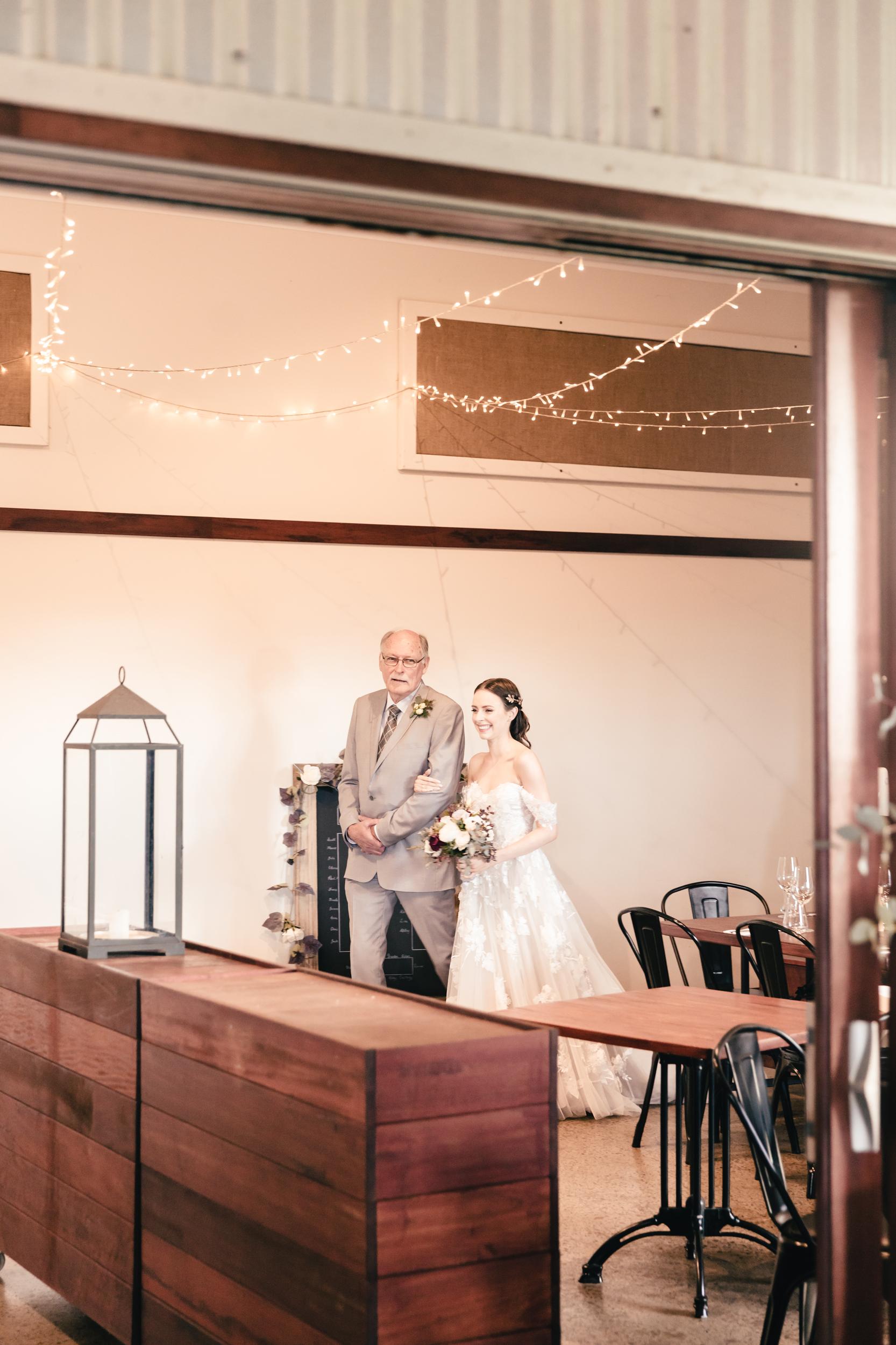 Olivia & Andrew Wedding_Ceremony-23.jpg