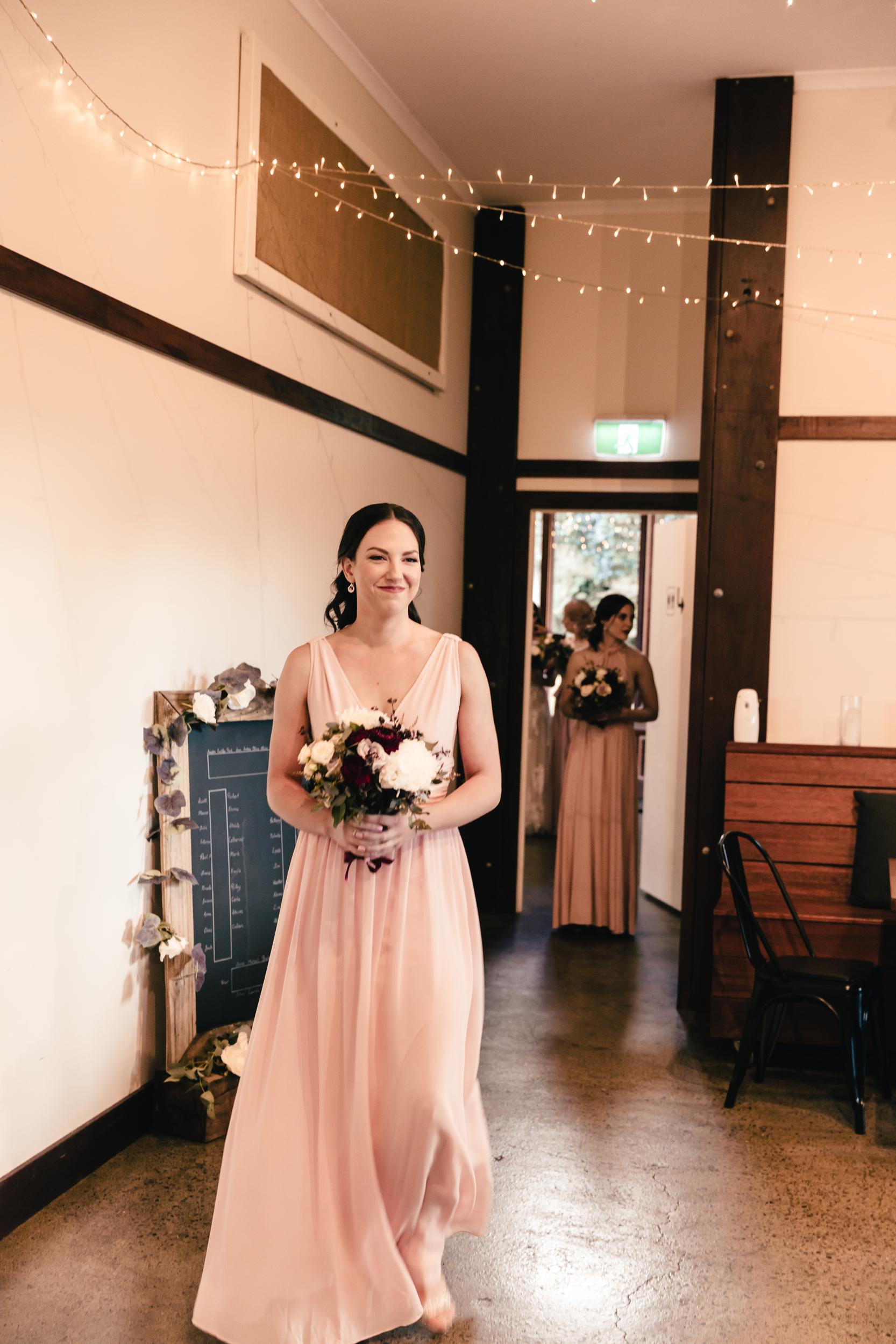 Olivia & Andrew Wedding_Ceremony-19.jpg