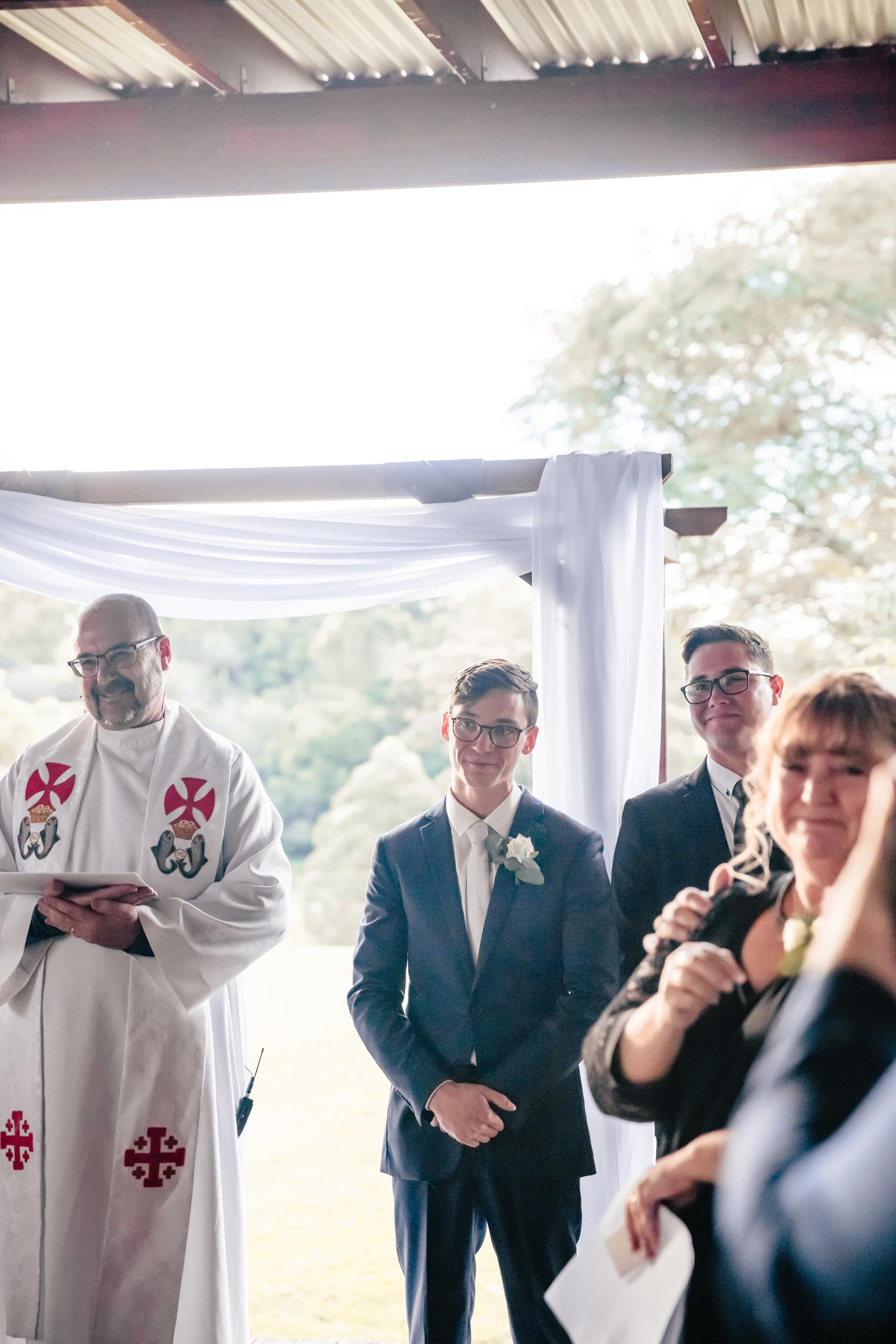 Olivia & Andrew Wedding_Ceremony-25.jpg