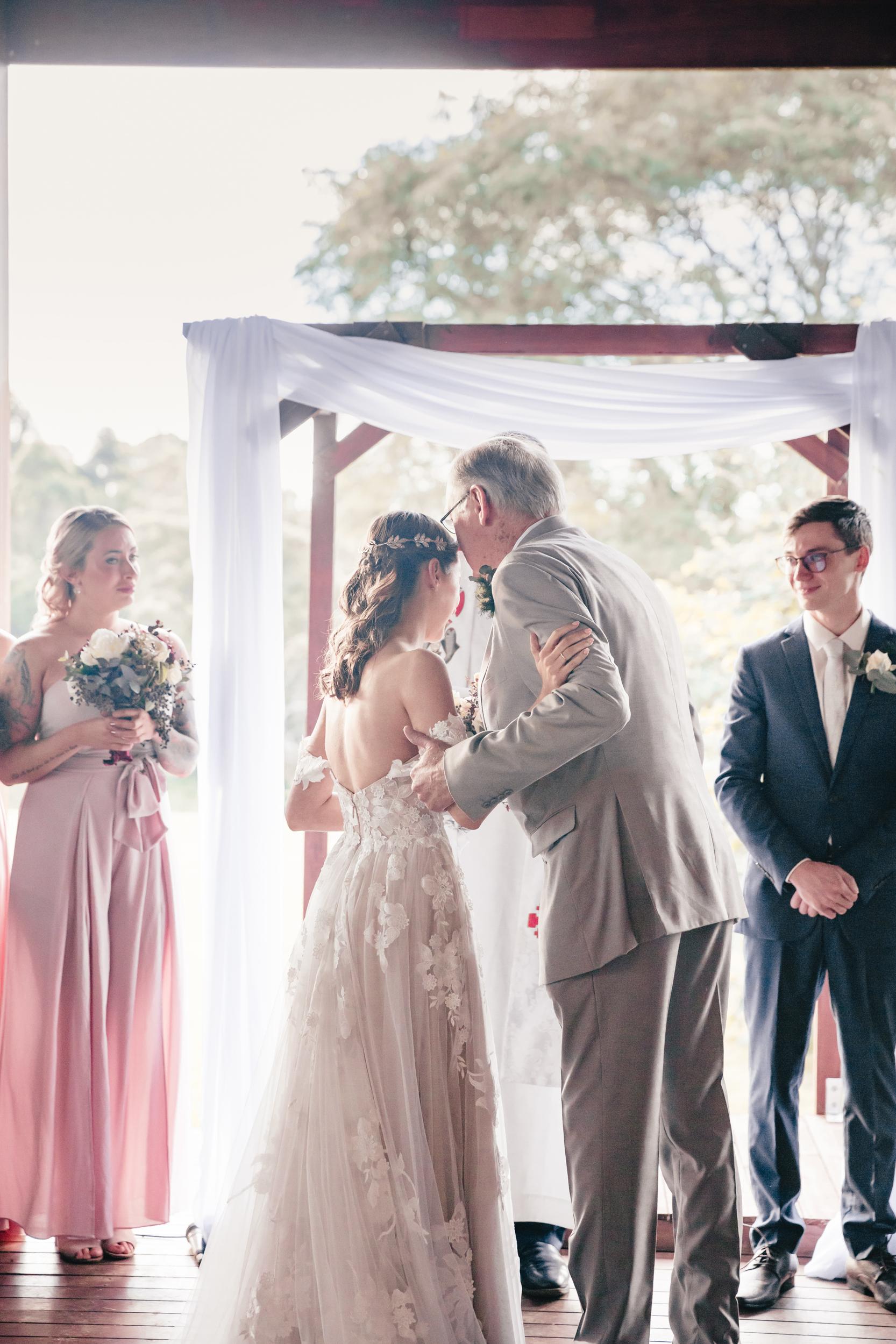 Olivia & Andrew Wedding_Ceremony-30.jpg