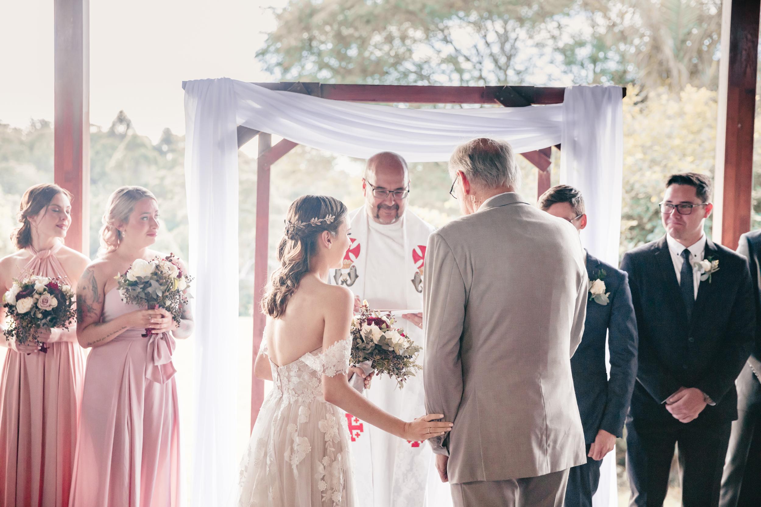 Olivia & Andrew Wedding_Ceremony-31.jpg