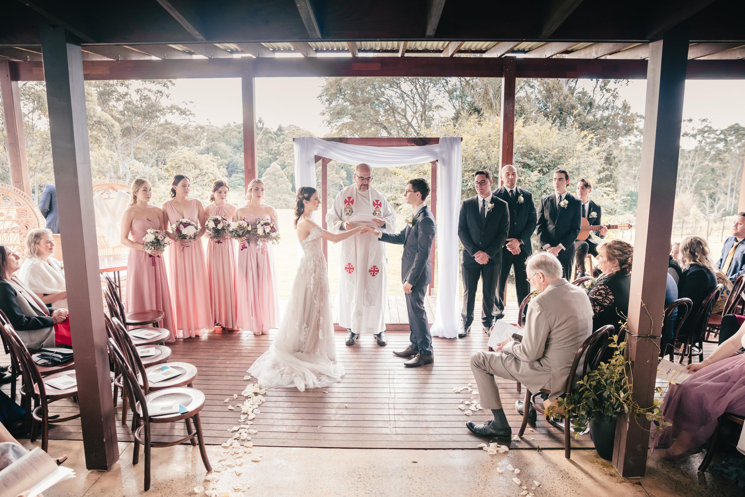 Olivia & Andrew Wedding_Ceremony-35.jpg