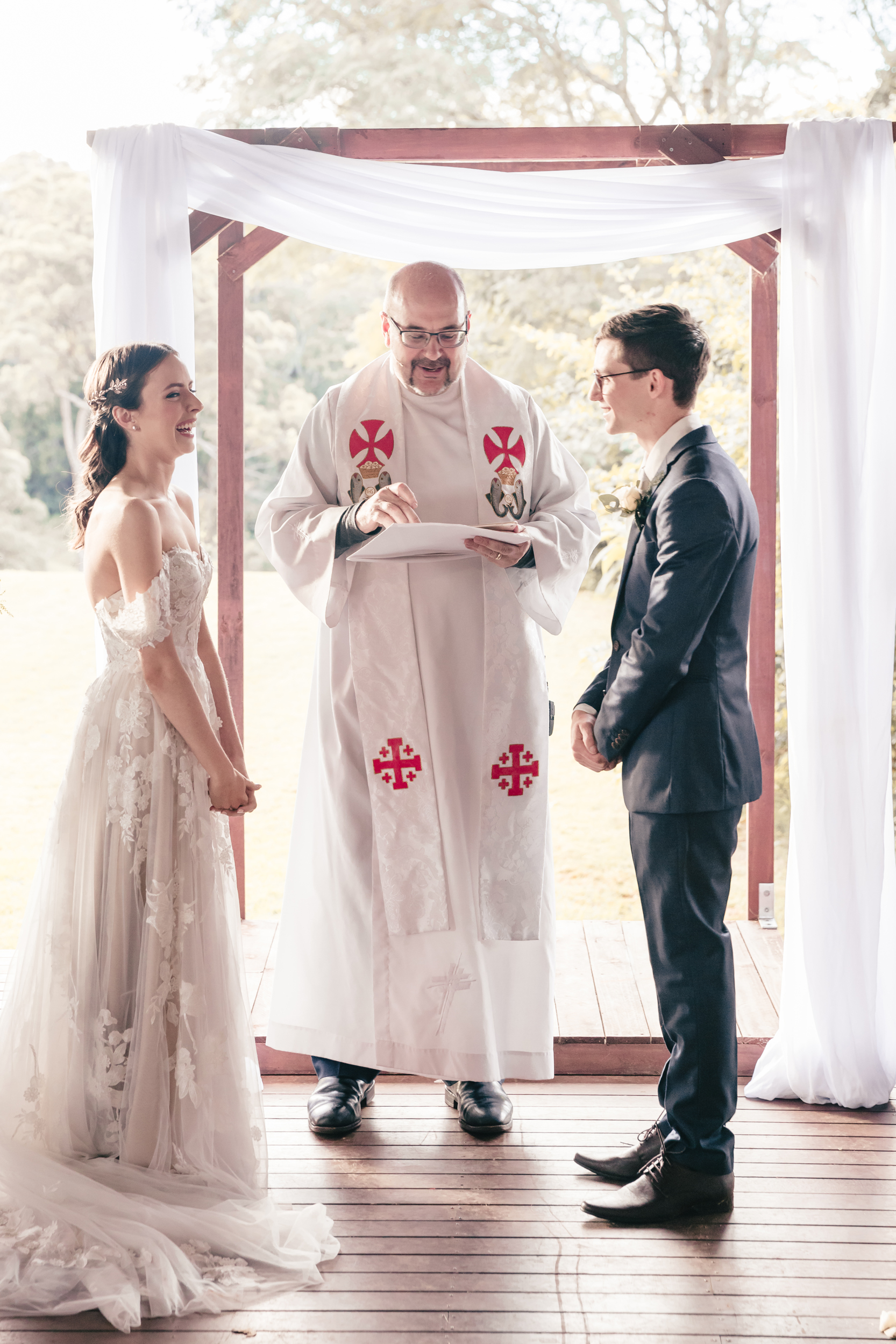 Olivia & Andrew Wedding_Ceremony-40.jpg