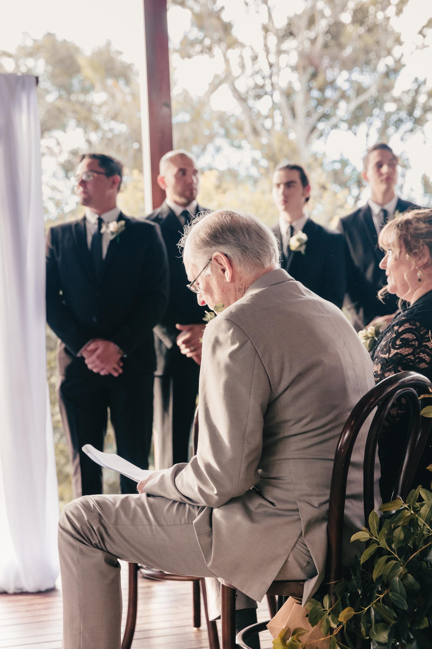 Olivia & Andrew Wedding_Ceremony-41.jpg