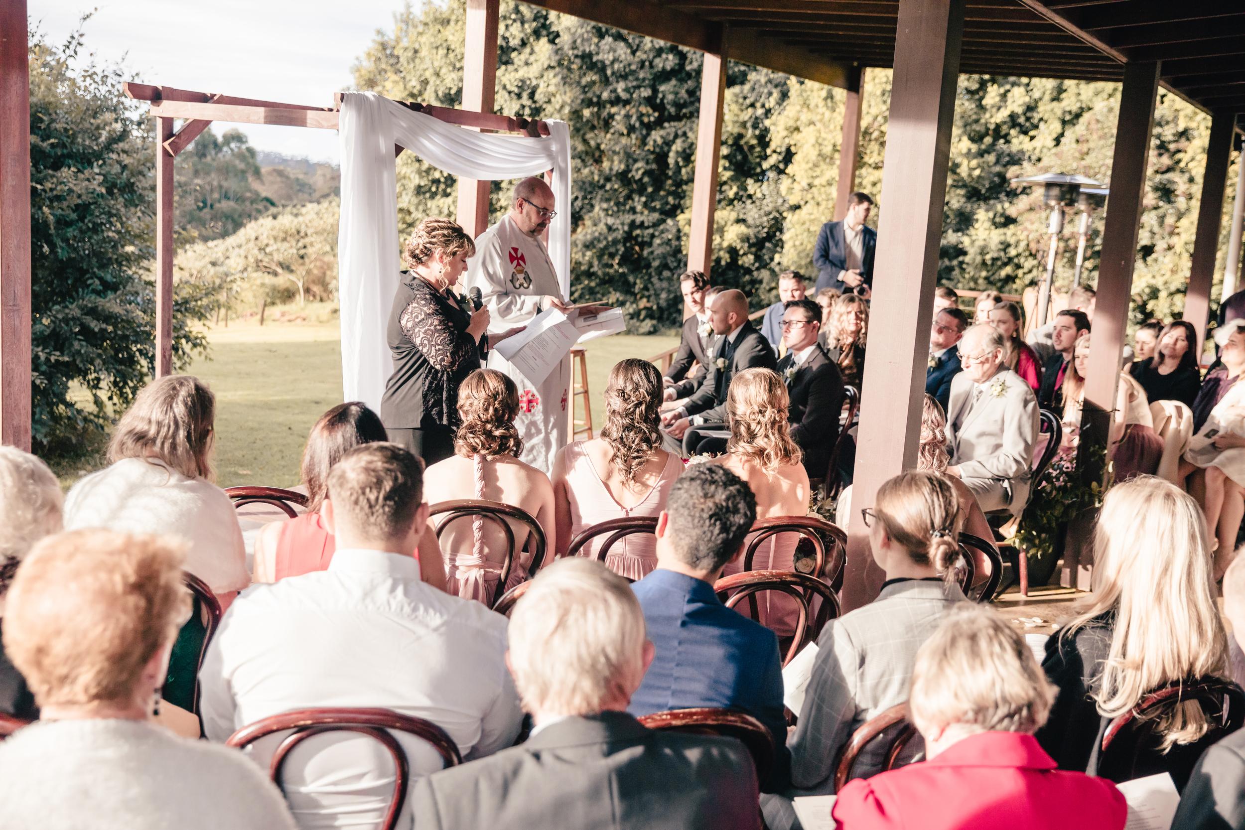Olivia & Andrew Wedding_Ceremony-45.jpg