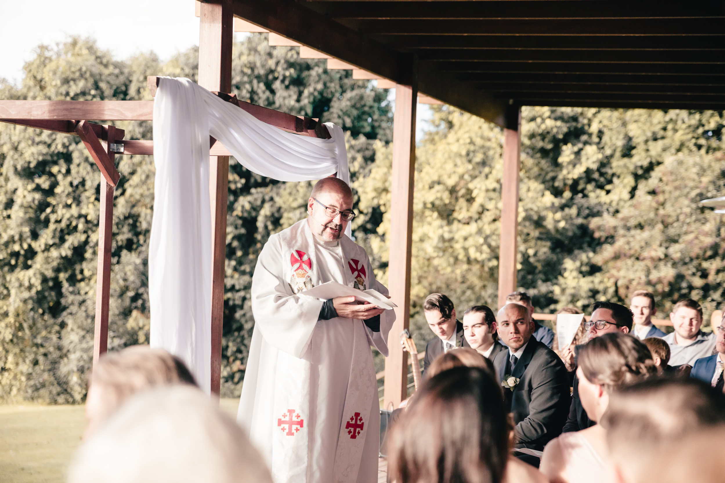 Olivia & Andrew Wedding_Ceremony-47.jpg