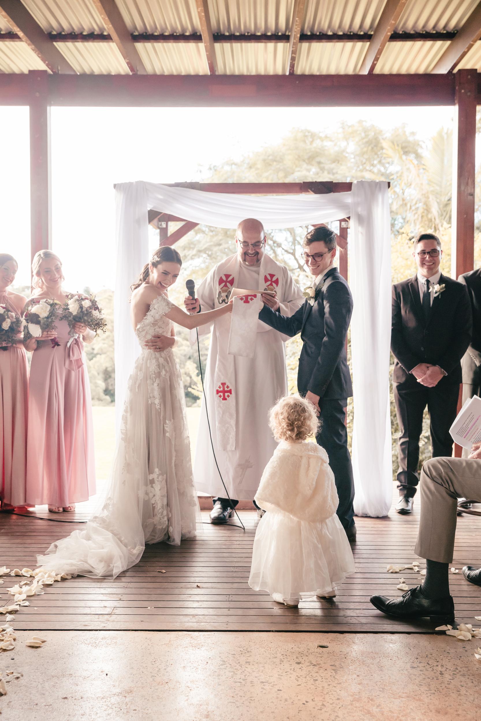 Olivia & Andrew Wedding_Ceremony-60.jpg