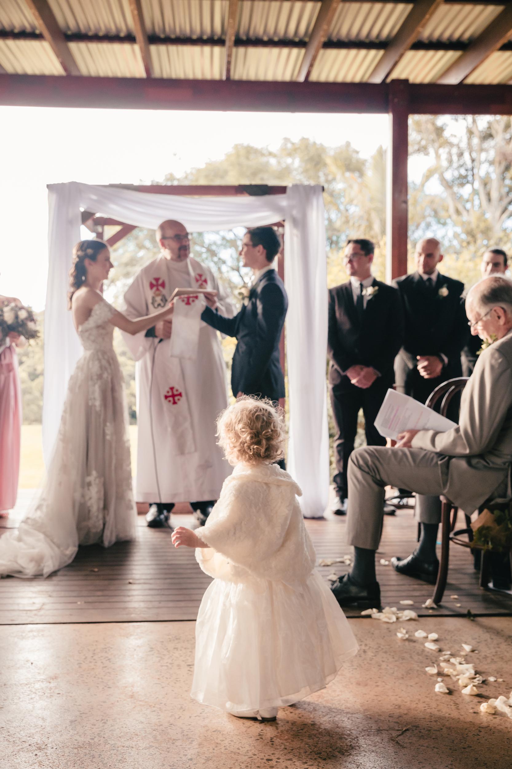 Olivia & Andrew Wedding_Ceremony-61.jpg