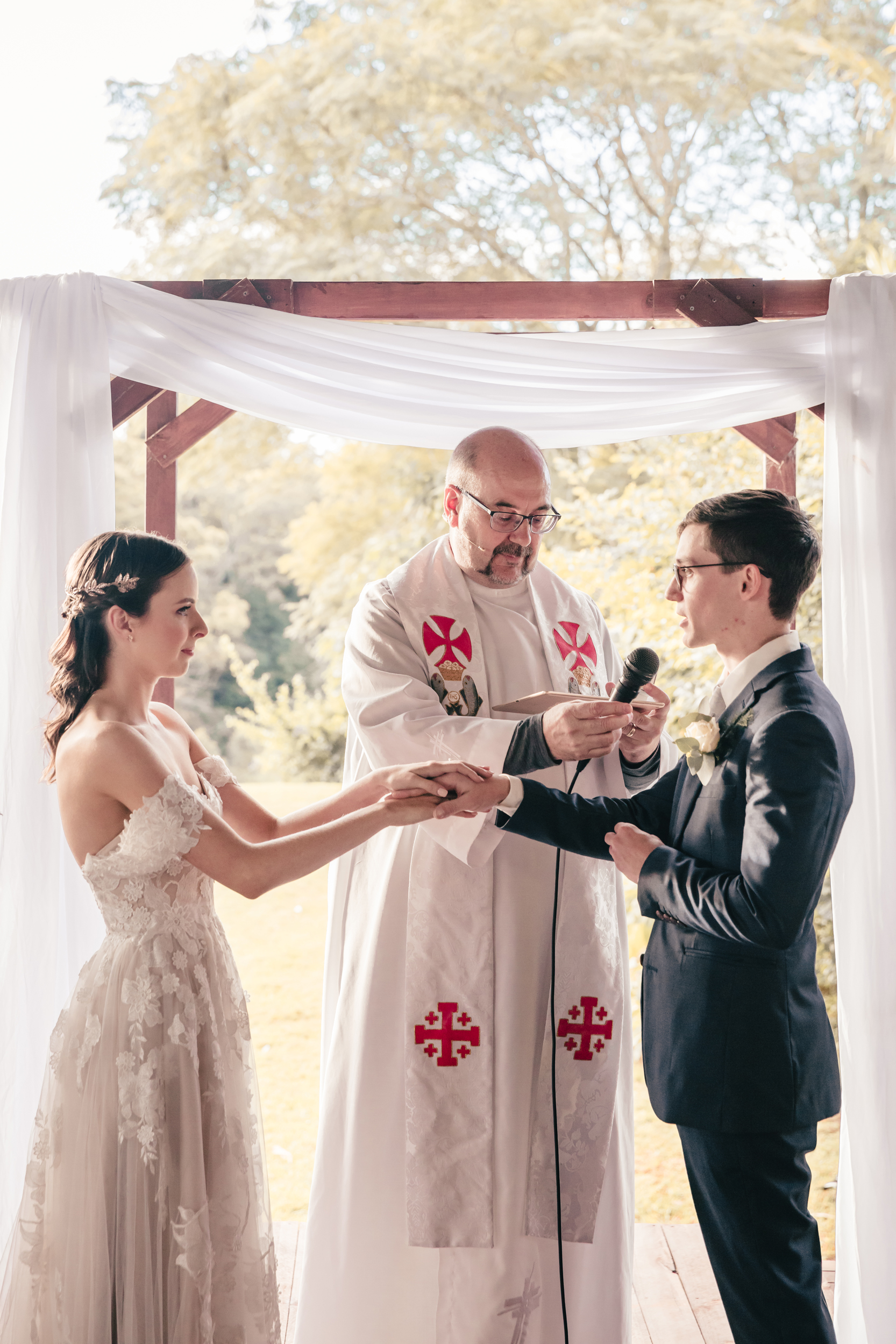 Olivia & Andrew Wedding_Ceremony-62.jpg
