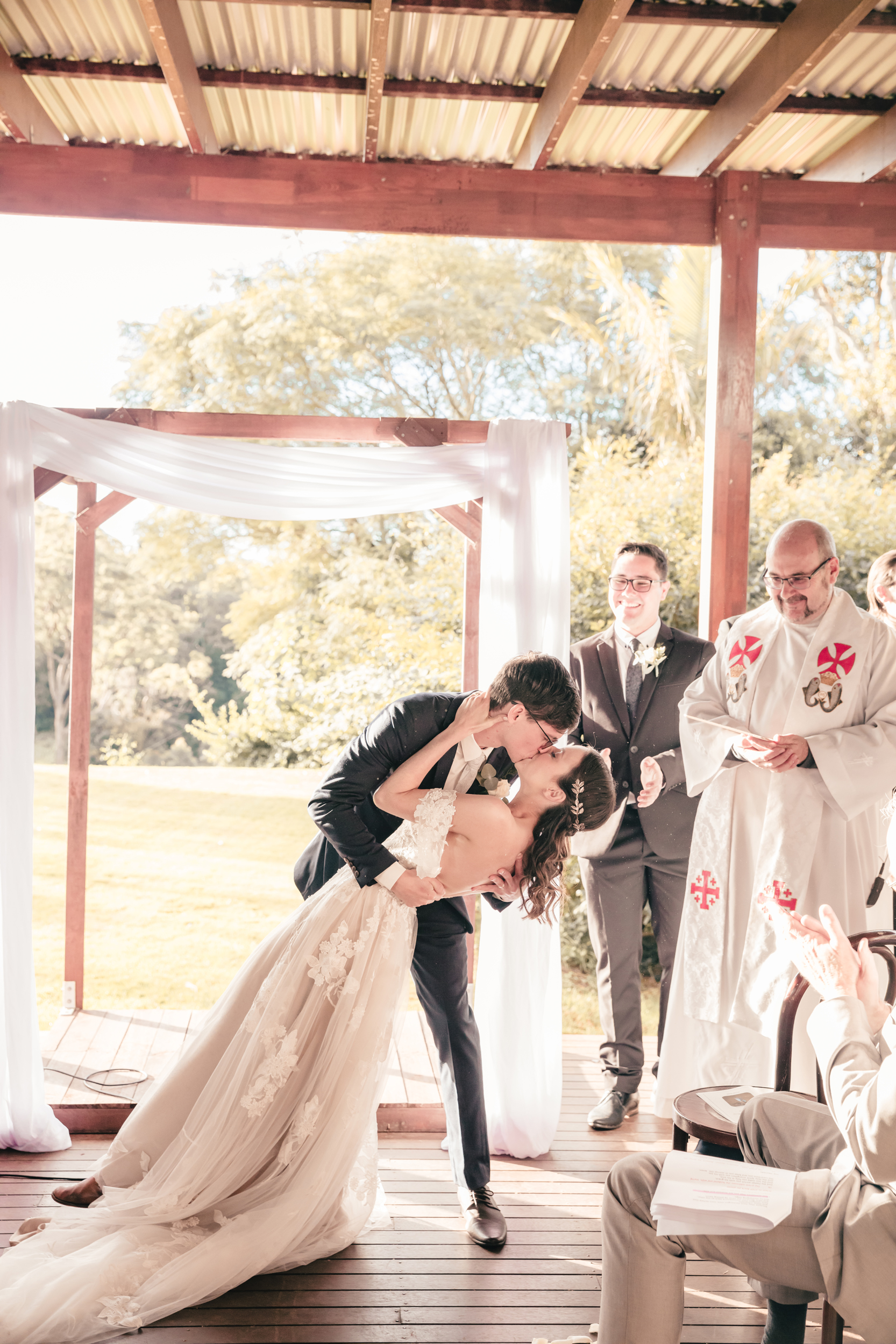 Olivia & Andrew Wedding_Ceremony-71.jpg