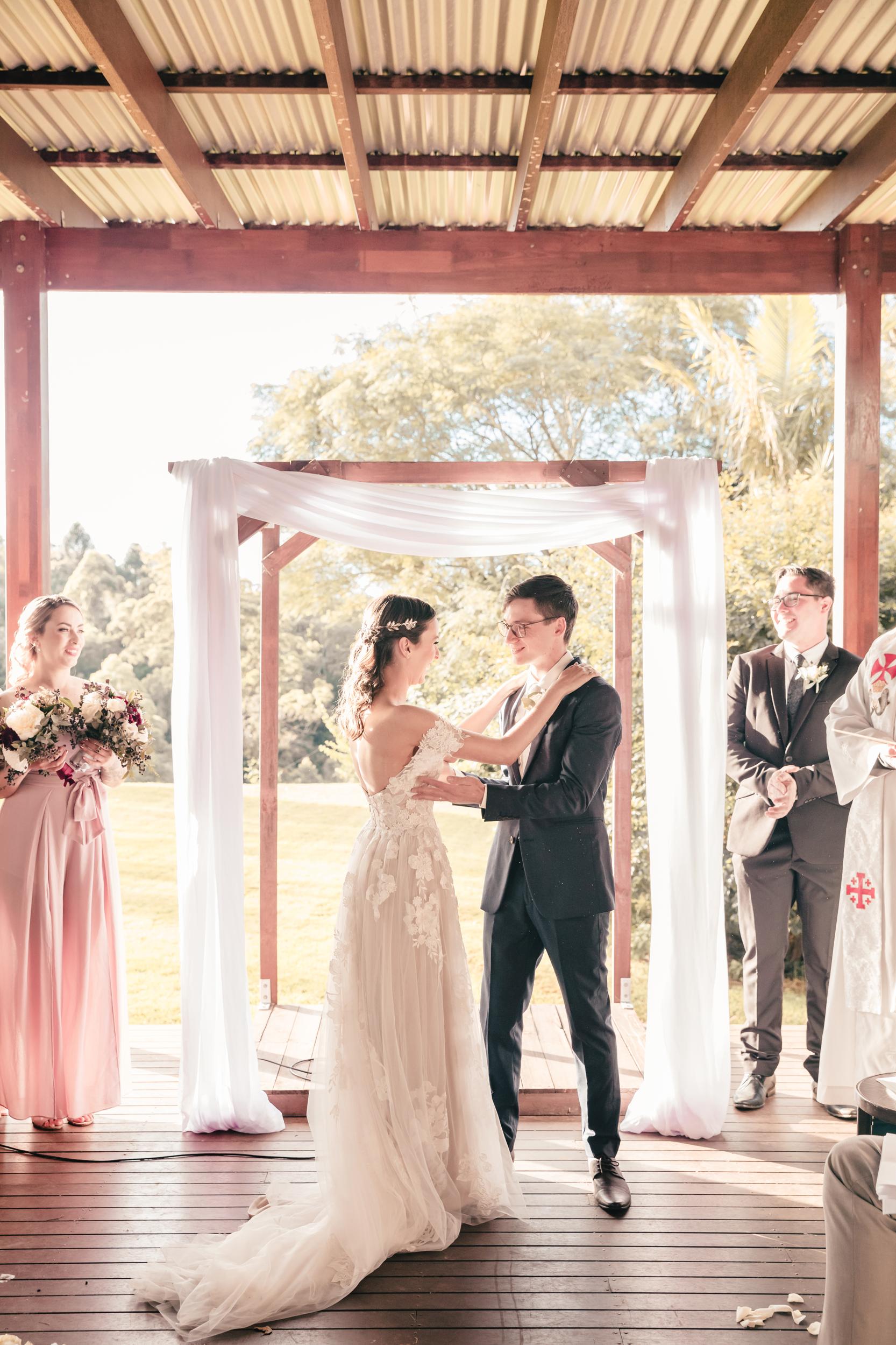 Olivia & Andrew Wedding_Ceremony-75.jpg