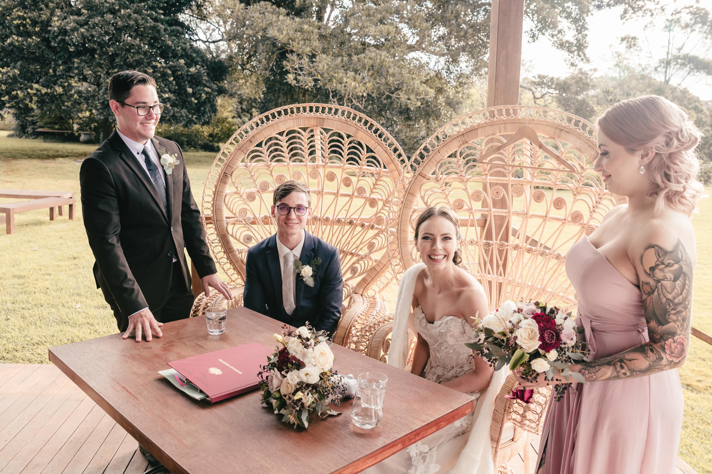 Olivia & Andrew Wedding_Ceremony-78.jpg