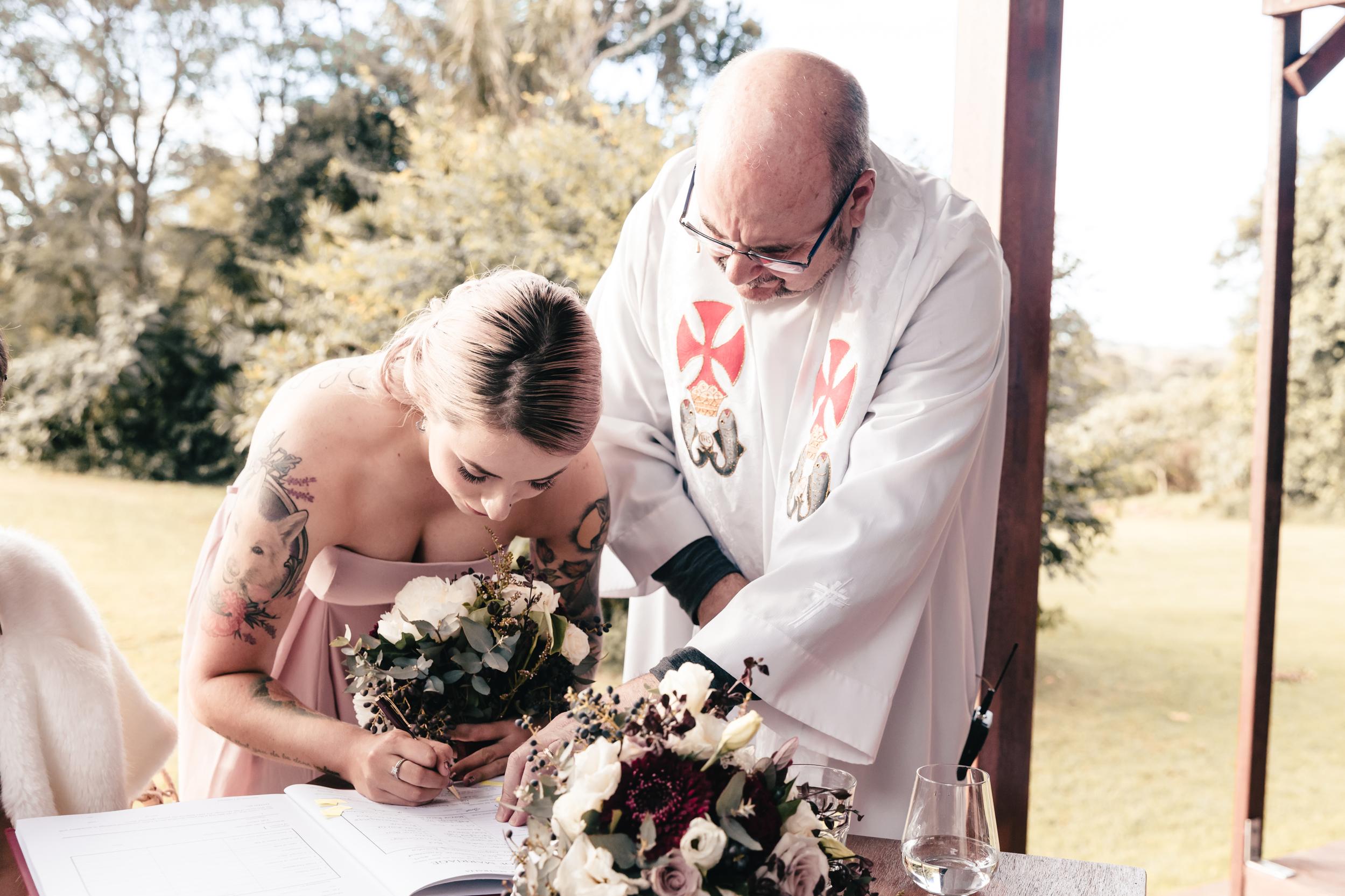 Olivia & Andrew Wedding_Ceremony-82.jpg