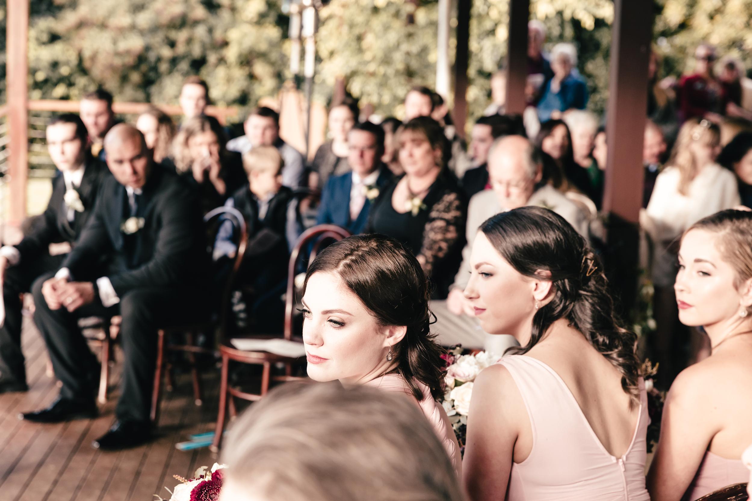 Olivia & Andrew Wedding_Ceremony-83.jpg