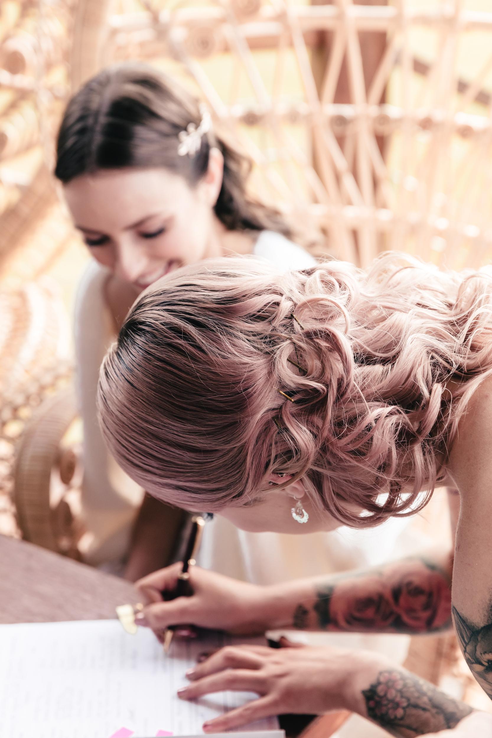 Olivia & Andrew Wedding_Ceremony-90.jpg