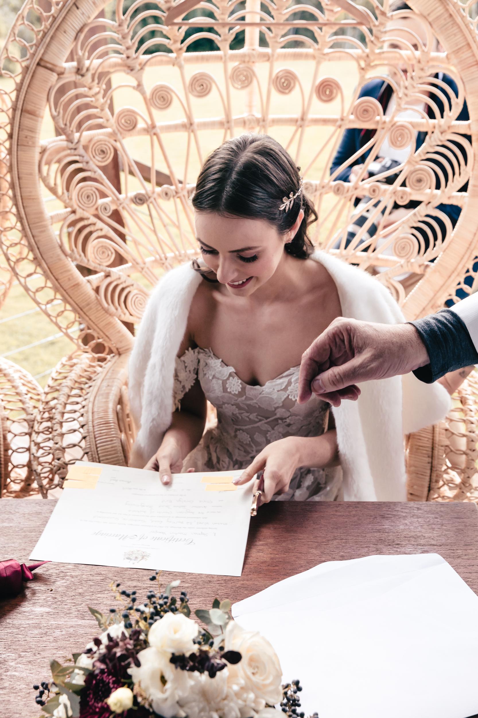 Olivia & Andrew Wedding_Ceremony-93.jpg