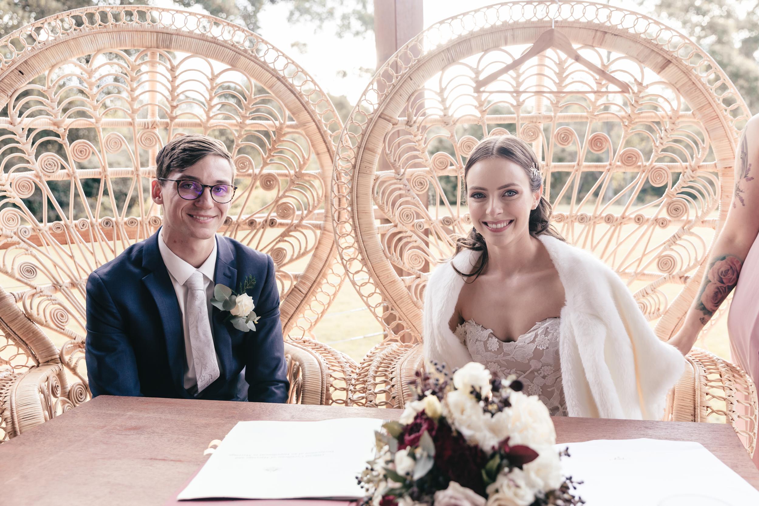 Olivia & Andrew Wedding_Ceremony-95.jpg