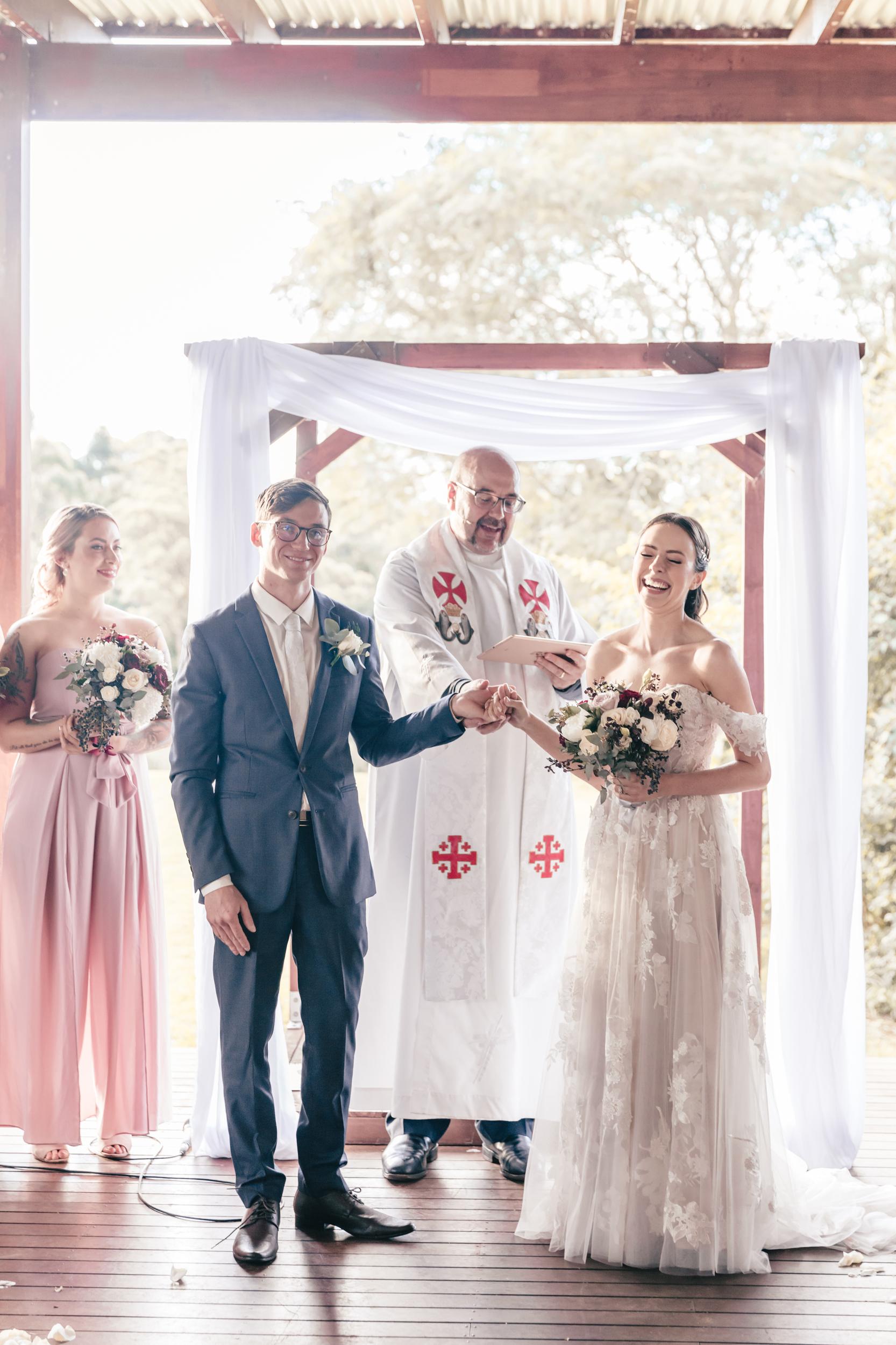 Olivia & Andrew Wedding_Ceremony-98.jpg