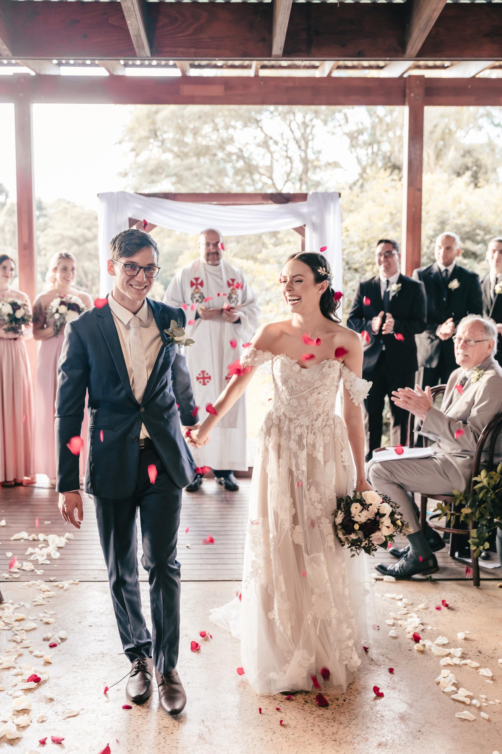 Olivia & Andrew Wedding_Ceremony-108.jpg