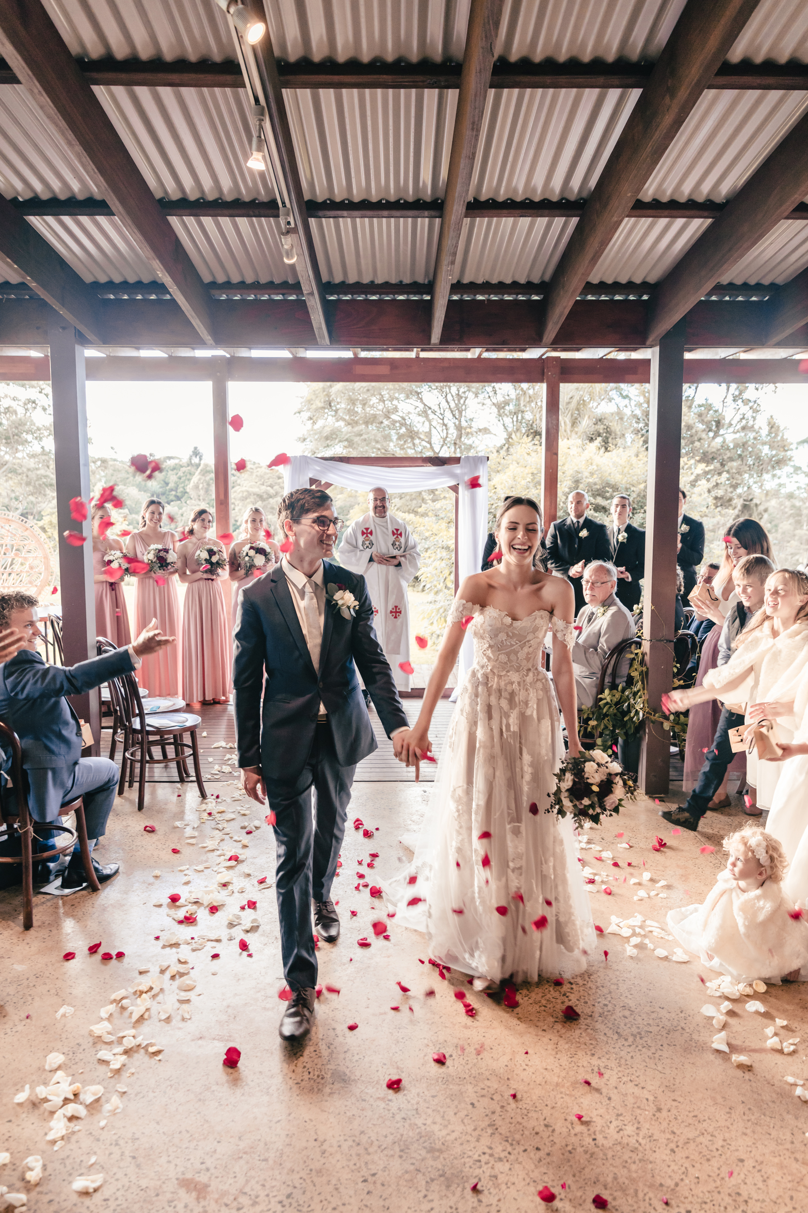 Olivia & Andrew Wedding_Ceremony-109.jpg