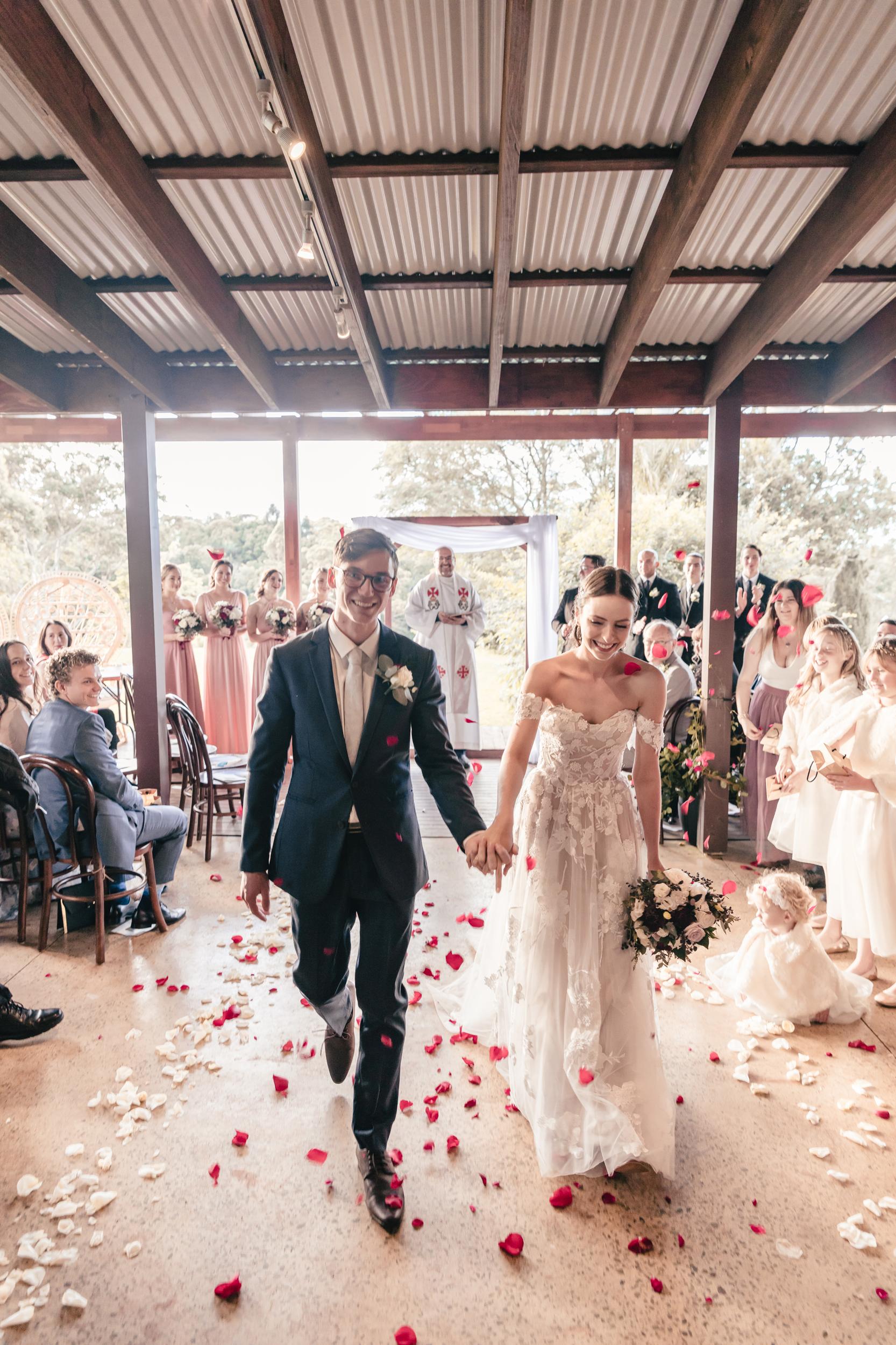 Olivia & Andrew Wedding_Ceremony-110.jpg