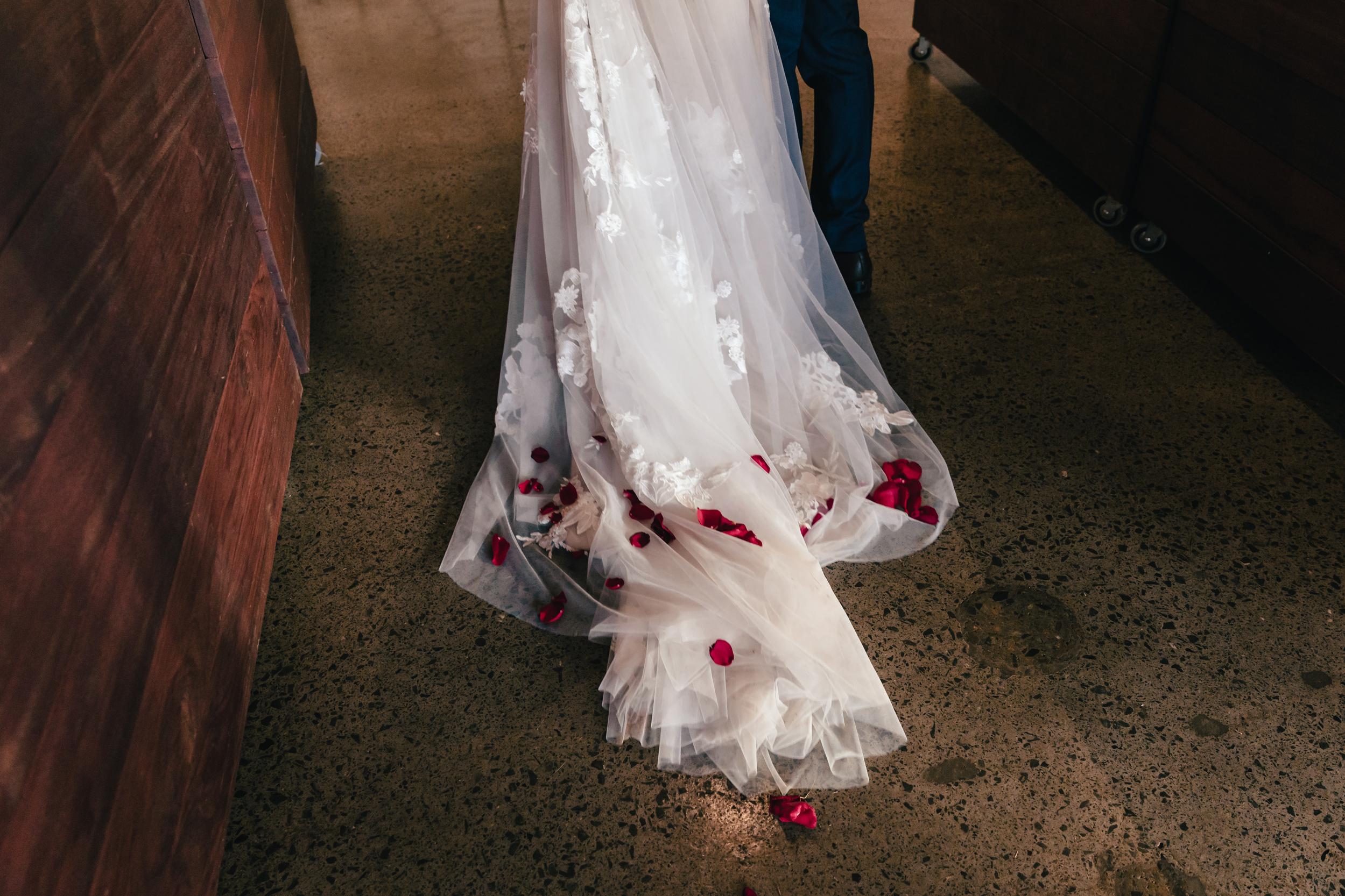 Olivia & Andrew Wedding_Ceremony-112.jpg