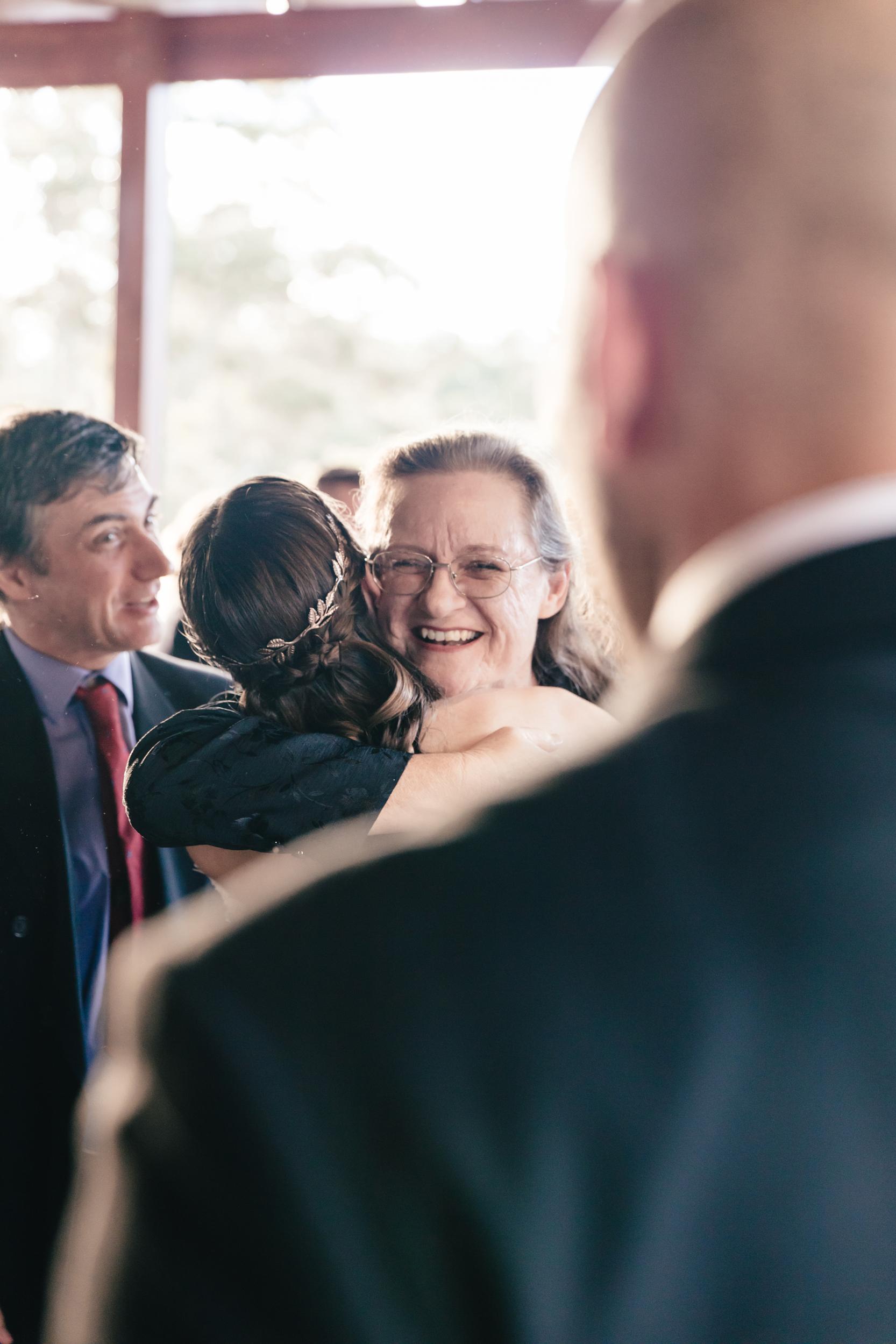 Olivia & Andrew Wedding_Ceremony-119.jpg