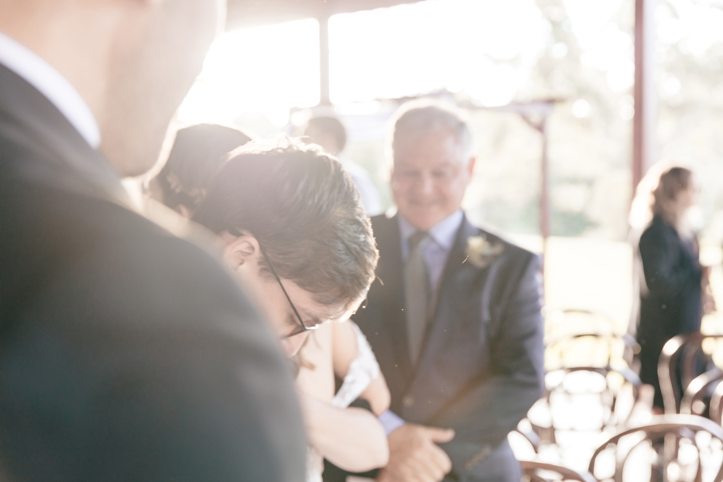 Olivia & Andrew Wedding_Ceremony-121.jpg