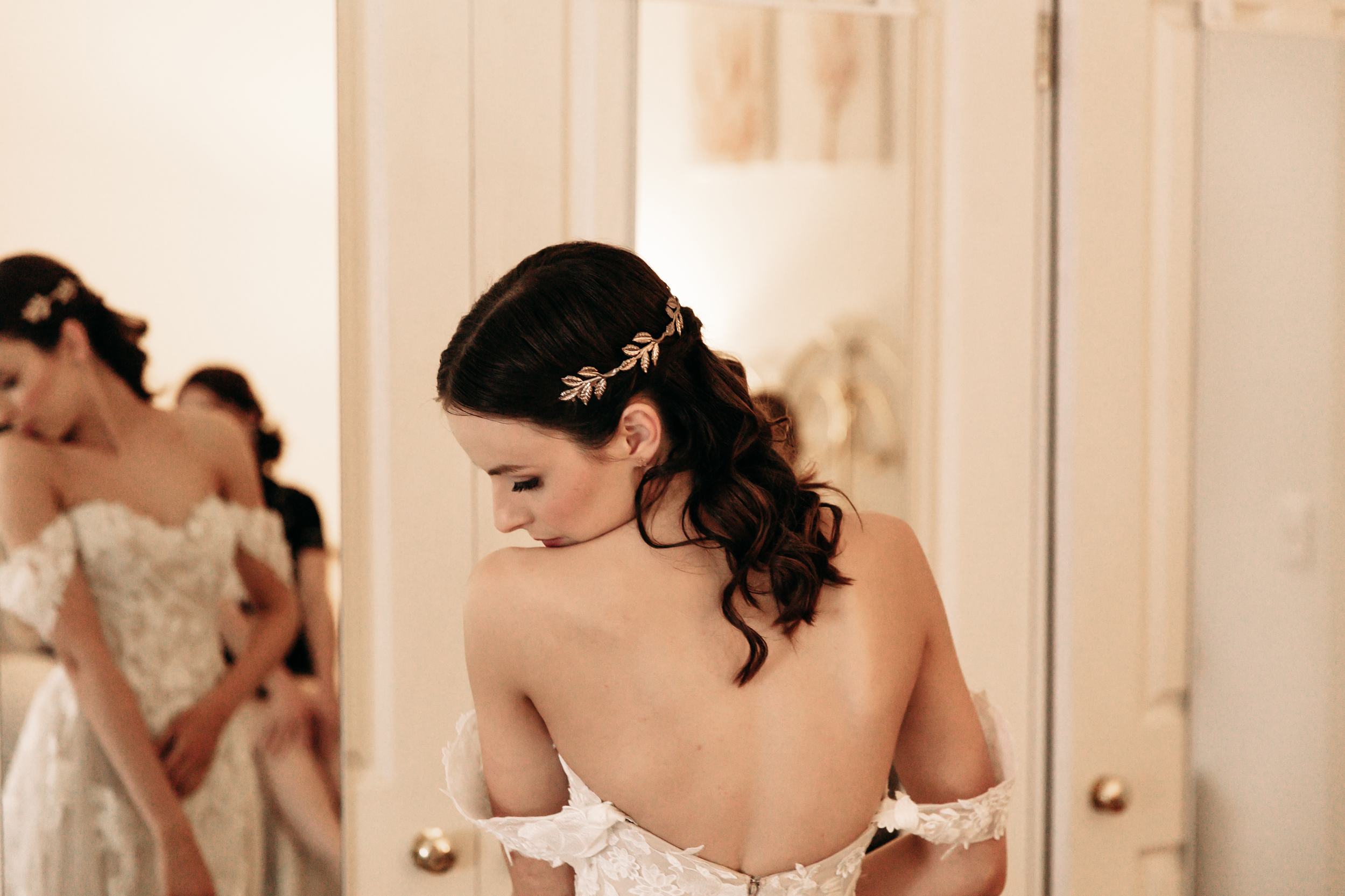 Olivia & Andrew Wedding_Pre Wedding-66.jpg