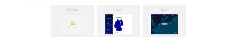 convela_aktionlichtpunkt_app_examples.png