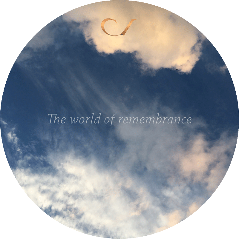 convela_world_of_remembrance_web01.png