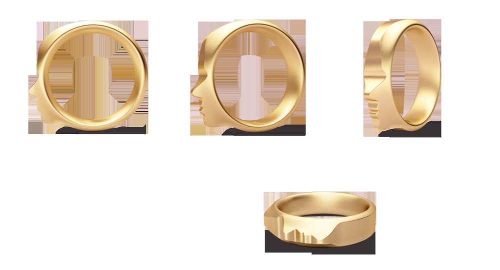 convela_jewelry02_web.png