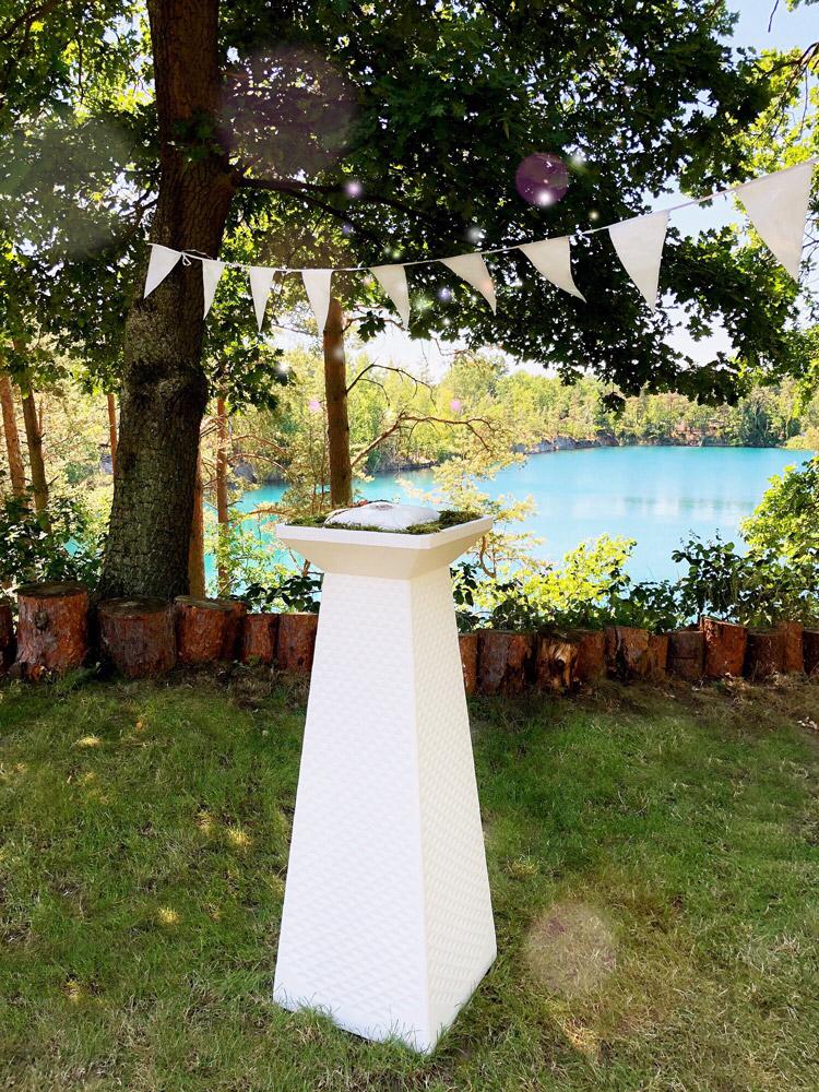 convela_sogon_wedding_web02.jpg