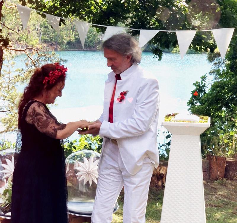 convela_sogon_wedding_web07.jpg