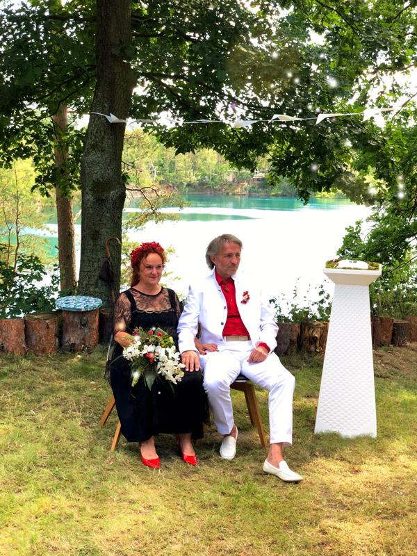 convela_sogon_wedding_web06.jpg