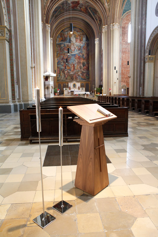 convela_sogon_ludwigskirche15_web.jpg