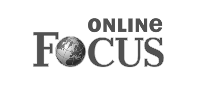 convela_focus_online.png