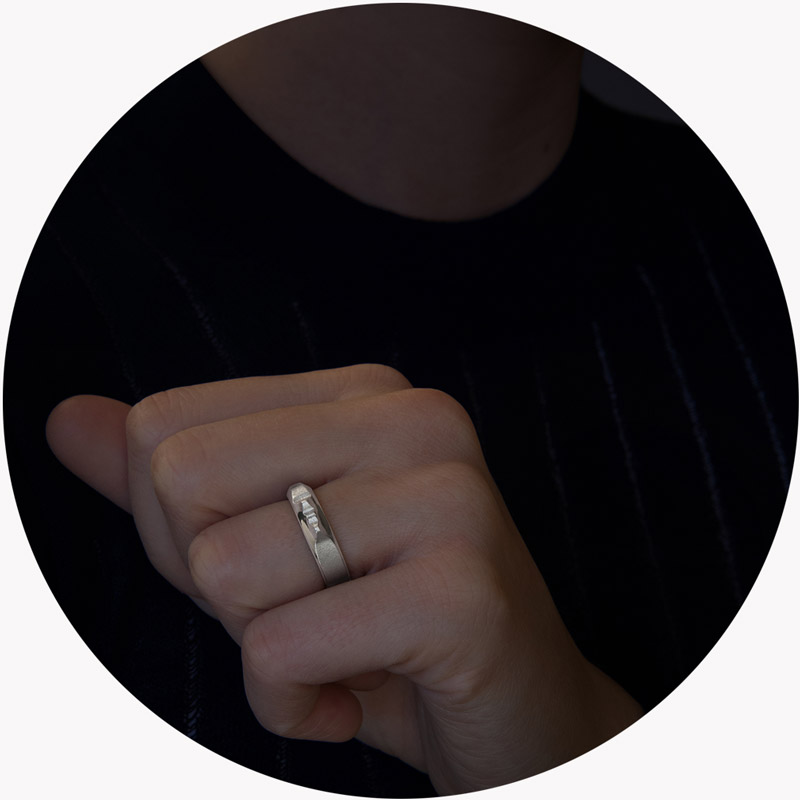convela_silhouette_ring_04.png