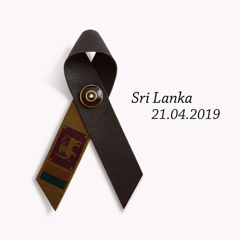 convela_rip_srilanka_2019_web2.jpg
