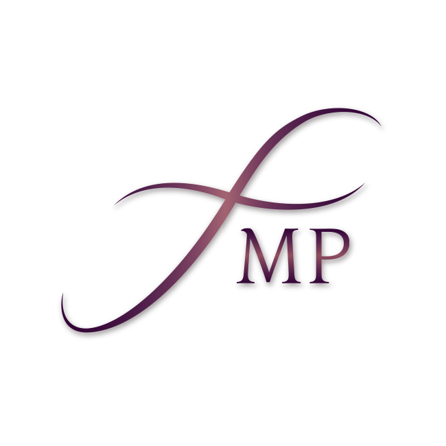 FMP_Logo_alpha01.png