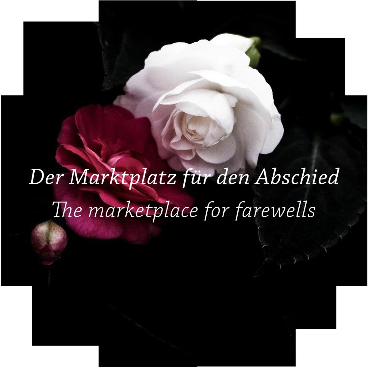 convela_funeralmarketplace_bestattung_web02.png