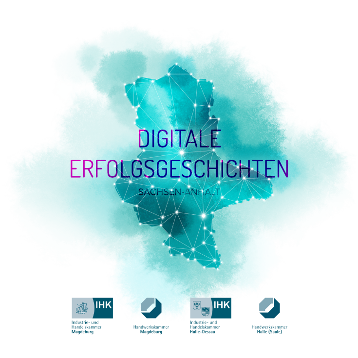 convela_digitale_erfolgsgeschichten_quadrat_web01.png