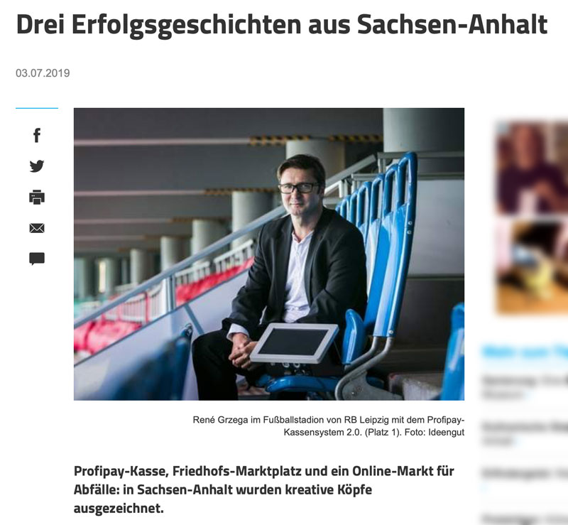 convela_digitale_erfolgsgeschichte01.jpg