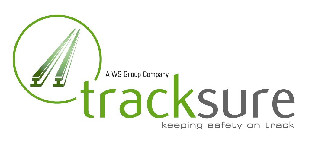 WS Group - We have worked alongside this company for many years and have been proud to do so; a start-up Engineering Technology company that is challenging their industry (Rail) to take on innovative technology.