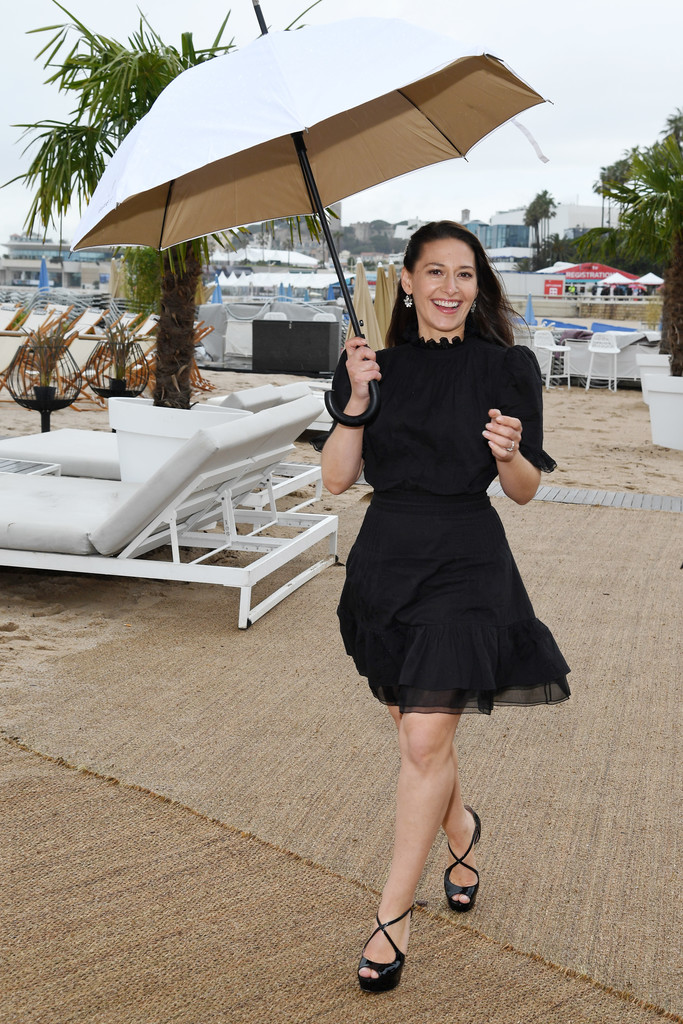 Pia+Tjelta+State+Happiness+Photocall+1st+Cannes+3y1uCpNVpkIx.jpg
