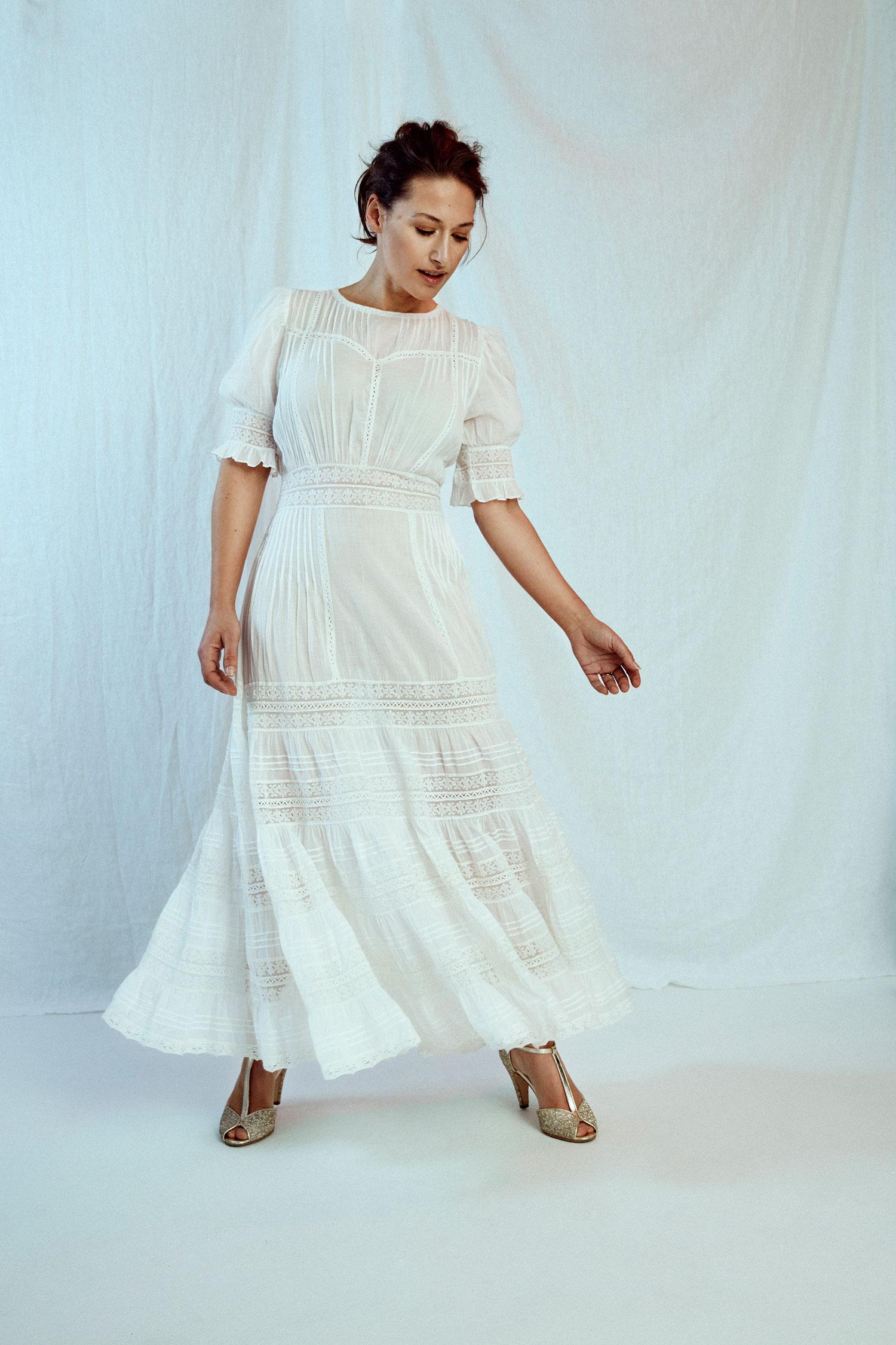 Pia-Tjelta-SS19_Mio-Dress-White_-NOK4200.jpg