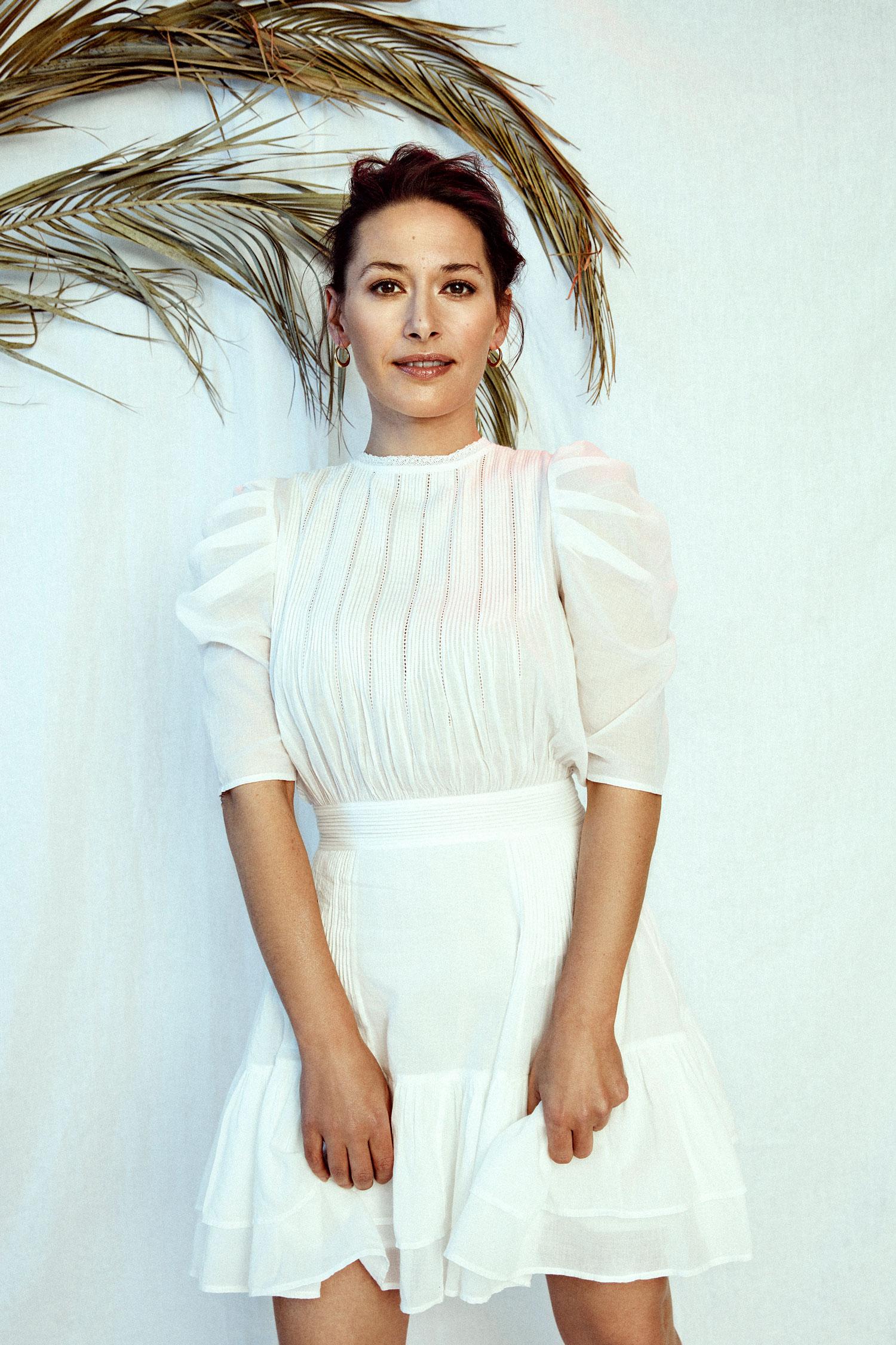 Pia-Tjelta-SS19_Saga-Dress-White_-NOK3600.jpg