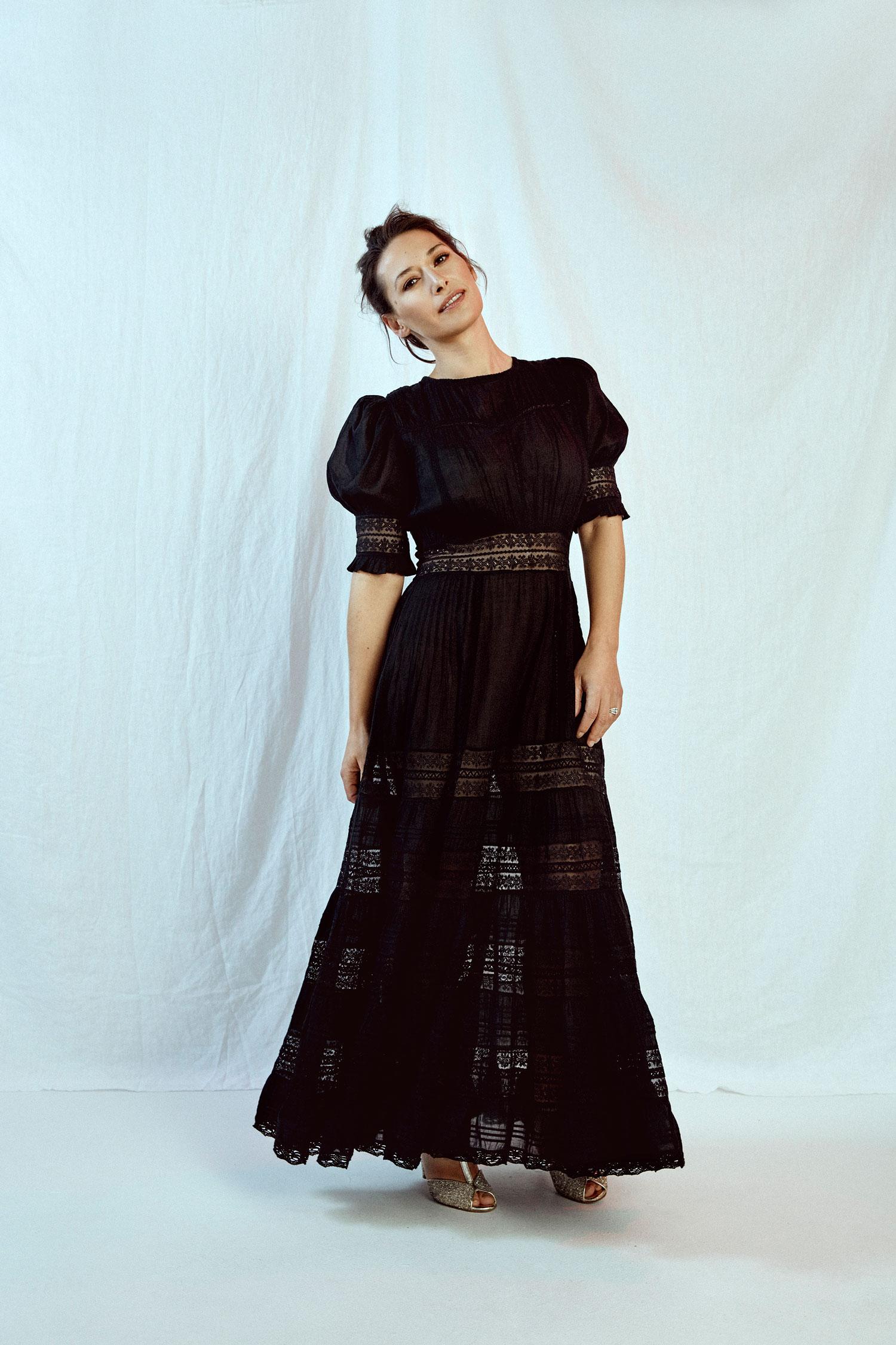 Pia-Tjelta-SS19_Mio-Dress-Black_-NOK4200.jpg