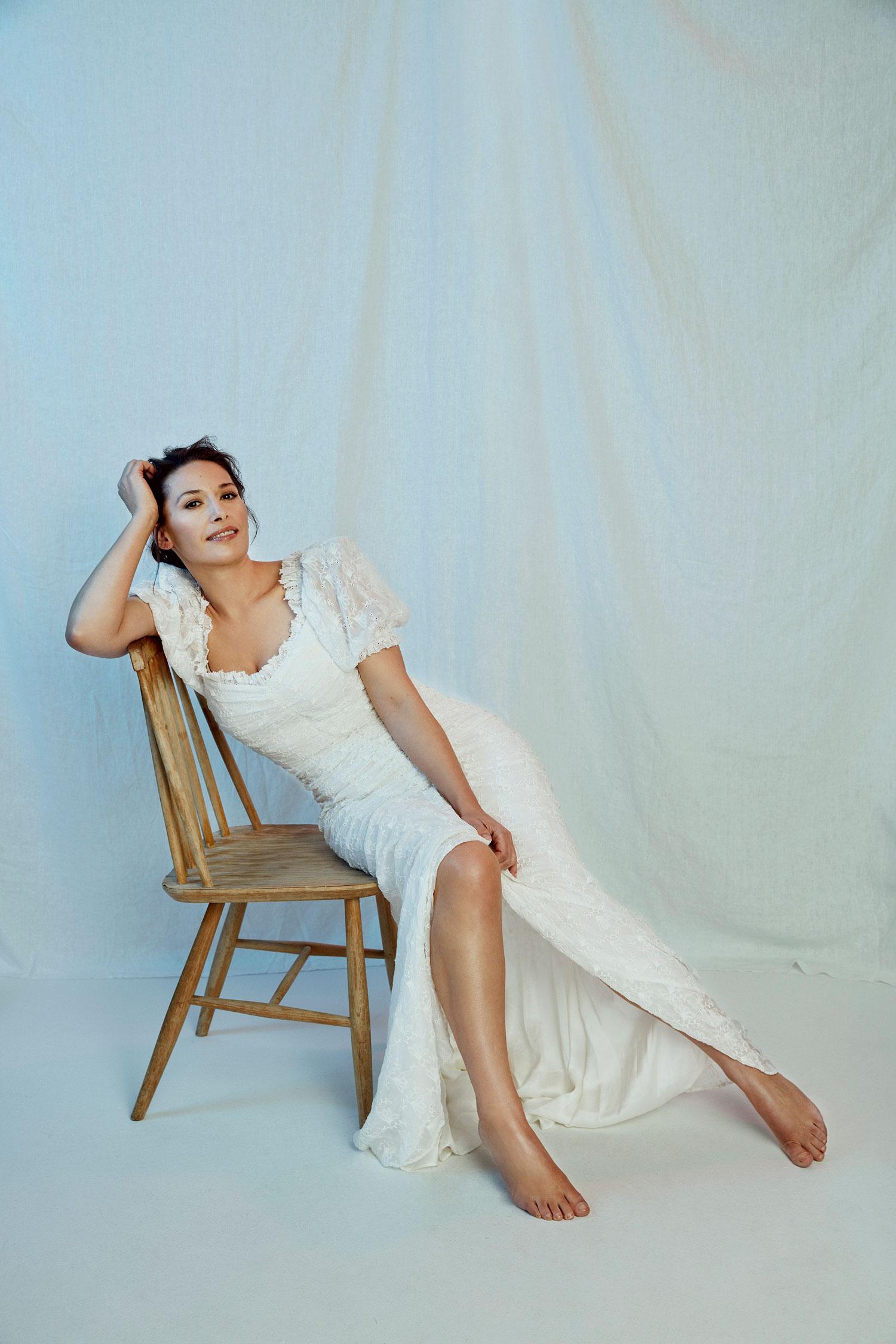 Pia-Tjelta-SS19_Katharina-Dress-White_-NOK4900.jpg